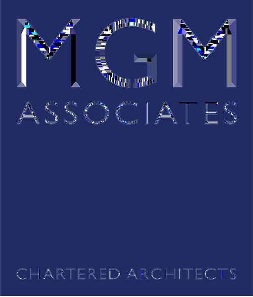 MGM Associates